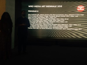 vanita-poland-presentation