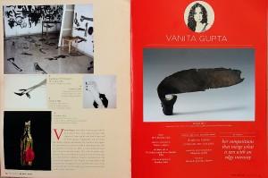 2014 - arts.illustratedmagazine-1